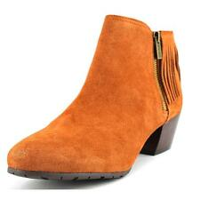Kenneth Cole Reaction Pil-Ates Bootie Women NWOB 5508