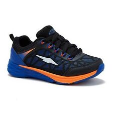AVIA - Boy's Acclaim Active Wear Athletic Cross Running Sneakers Shoes