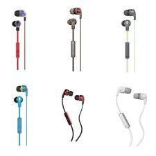 Skullcandy Smokin' Bud 2 S2PGFY In-Ear Earbuds Headset with Mic