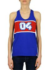 New Official Andrea Dovizioso Woman's Tank Top - 15 32203