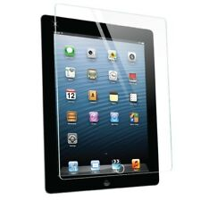 Screen Protector for iPad 2nd 3rd 4th The New iPad 4G LTE / Wi-Fi US SELLER