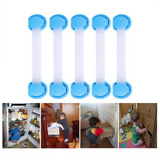 Useful Kid Finger Protector Door Stopper Lock Jammers Pinch Guard Baby Safety