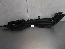 G SUZUKI BURGMAN AN 400 2008  OEM  RIGHT  FLOOR BOARD