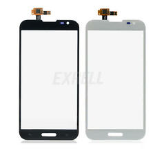 Touch Screen Digitizer Glass Lens for LG Optimus G Pro E980 E985 F240 L-04E