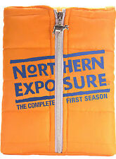 Northern Exposure - The Complete First Season (DVD, 2004) New-Factory Sealed