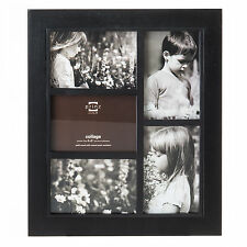 Prinz 5 Opening Adler Solid Wood Picture Frame