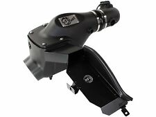 08-10 Ford Powerstroke 6.4L Diesel AFE  Stage-2 Si Pro GUARD7 Cold Air Intake..