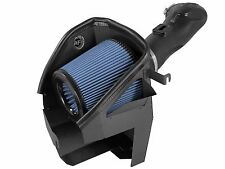 11-16 Ford 6.7L Powerstroke AFE Magnum FORCE Stage-2 Pro 5R Cold Air Intake...