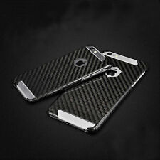 MCASE 100% Real Pure Carbon Fiber Case Cover for iPhone 6 6S Plus