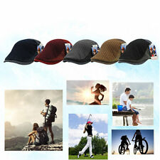 JAMONT Men's English and Europe Style Color Hat Leisure Peaked Cap 8175 PY