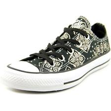 Converse Chuck Taylor All Star Print OX Sneakers 5079