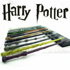 Cosplay Harry Potter Wand Voldemort Dumbledore Hermione Magic Wands XMAS Gift