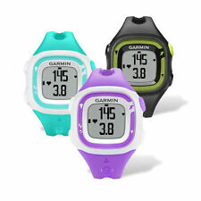 Garmin Forerunner 15 Sport Watch