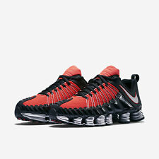 Men's New Authentic Nike Total Shox Running Shoes Size 10-11.5