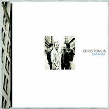 Not to Us by Chris Tomlin (CD, Sep-2002, Six Steps Records)