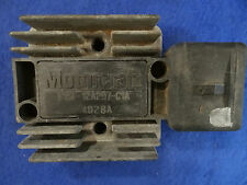 94 95 Ford Mustang Ignition Module 1994 1995 Good Used Take Off Motorcraft