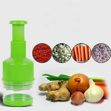 Onion Chopper Food Garlic Cutter Slicer Peeler Dicer Kitchen Vegetable Tools Y
