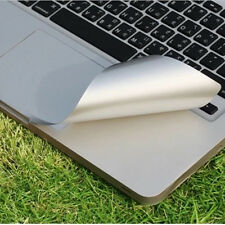 """For MacBook Air Pro Retina 12"""" /13.3"""" /15.4'' Palm Rest Cover Trackpad Protector"""
