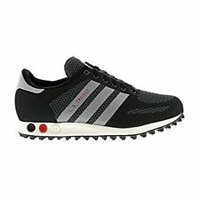 adidas Originals LA Trainer Weave Mens Trainers B33993