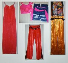 CURTAIN CALL COSTUMES~Womens/JRS DANCE Costume/Recital Outfit~Adult Small~UPICK1