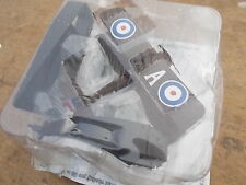 SEALED - RAF Model  from the Amercom Aircraft Collection. 1:72 Scale