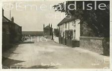 Norfolk Overy Staithe Old Photo Print - Size Selectable - England, UK