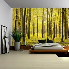 Wall Stickers Vinyl Decals Sticker Home Removable Decors Art Bedroom Mural Kids