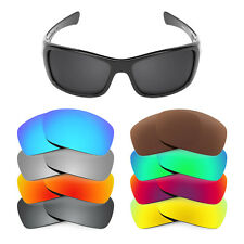 Revant Replacement Lenses for Oakley Hijinx - Multiple Options