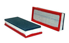 AIR Filter FIT:46298 46799 MERCEDES-BENZ C E ML AMG CLK SLK v6 v8 DODGE RAM v-10