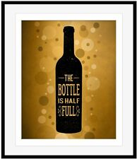 WINE GIFTS Sayings Quotes Sign Plaque Poster Print Art Funny Wine Humor Artwork