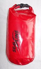 SealLine Nimbus Dry Bags 10 LTR, 3 colors to choose from