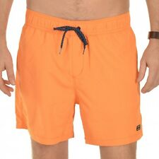 BILLABONG All Day Layback tang Men Shorts Boardshort orange C1LB01 BIP7 3662
