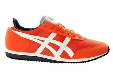 'Onitsuka Tiger' Sakurada D2D1N-3001~Asics Mens Sneakers~UK Seller