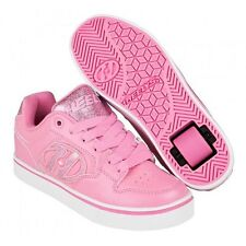 NEW HEELYS 2017. Heelys Motion Plus Light Pink Shoe. Girls Heelys Boys Heelys