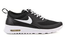 NEW Nike Air Max Thea 814444 Junior GS Big Kids Lifestyle Athletic Sneakers