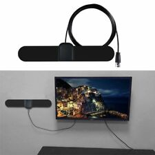 Multi-directional Capability Digital TV Aerial HDTV Aerial with High Gain LOT JQ