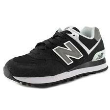 New Balance M574 Sneakers 5401
