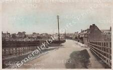 Bedfordshire Sandy Cambridge Road Old Photo Print - Size Selectable - England