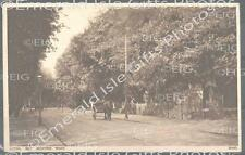 Bedfordshire Luton New Bedford Road Old Photo Print - Size Selectable - England
