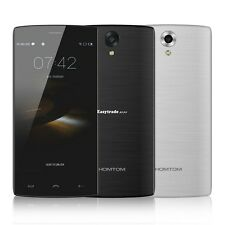 4G Android Smartphone 16GB ROM Dual Cameras Smart Gesture Mobile Phone Pop