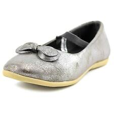 Carter's Betty 2 Mary Janes Toddler NWOB 5717