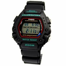 Casio  DW-5600E-1V DW-56 G SHOCK Mens Watch Digital Sport Black Japan