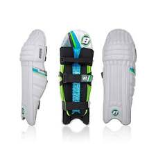 BOSS Cricket LE Batting Pads (Men's & Youth's sizes)