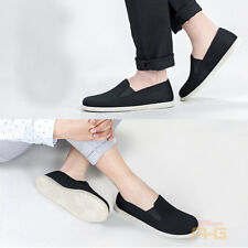 HOT! Kung Fu Shoes Slippers Dancing Tai Chi Shoes Rubber Sole Junior & Adults