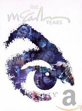 Paul Mccartney - The Mccartney Years [DVD] [2007] - DVD  U2VG The Cheap Fast