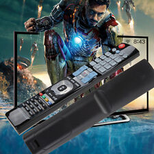 Hot Remote Control Controller For LG LCD LED HDTV Smart TV Universal Replacement