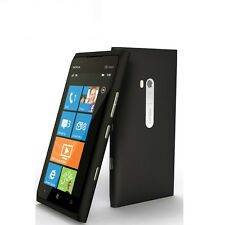 Nokia Lumia 900 Unlocked Windows Mobile Phone 3G GSM WIFI GPS 8.0MP 16GB  4.3""