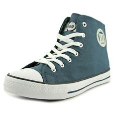 MTNG 15381    Synthetic  Fashion Sneakers