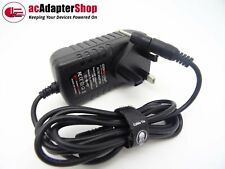 9V 1A 1.5A Replacement AC Adapter Charger 4 Cambridge Sciences Vector G7 Tablet