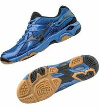 Mizuno Wave Twister 4 Unisex's Volleyball Badminton Indoor Shoes V1GA157094 A